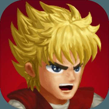 英雄大作战x 最新版最新下载_英雄大作战x 最新版安卓版1.0下载