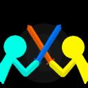 洋火人对决 破解版最新下载_洋火人对决 破解版安卓版17下载