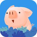 诱捕小猪 最新版最新下载_诱捕小猪 最新版安卓版1.0.2下载