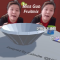 IOS testflight水果捞