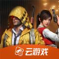 IOS 和平精英云游戏