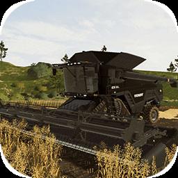 模拟农场20 修改版