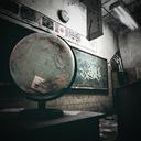 终极逃亡:被诅咒的学校 中文版