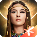 征服与霸业手游app