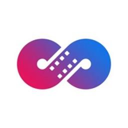 麻花影视 官方版手机软件app