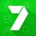 7723游戏盒 手机版