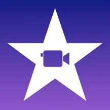 iMovie 安卓版