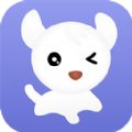 小白追书 神器官网手机软件app