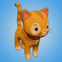 寻找猫咪 手游版