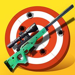 狙击手模拟器 手机版