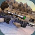 战争狙击手 最新版