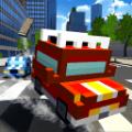 笨重汽车模拟器 最新版