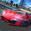 超级赛车模拟器 2021手机版