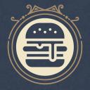 松软汉堡:新主厨 手机版