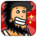 无敌流浪汉 手机版手游app