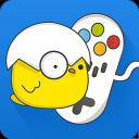 小鸡模拟器 官方正版手机软件app