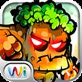 保卫蛋蛋 最新版手游app