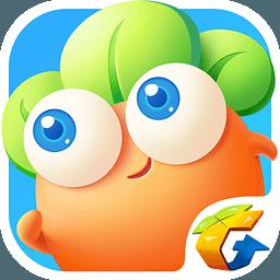 保卫萝卜3 下载正版手游app