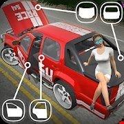 都市汽车特技赛 手机版