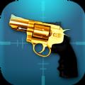 枪火工厂3D 手机版