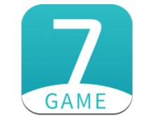 7724游戏盒 最新版手游app