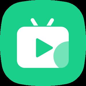 绿点影视 电视版