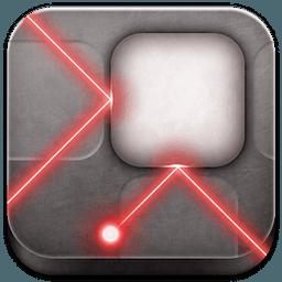 光线解谜 手机游戏手游app