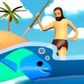 鲨鱼荒野求生 手游版