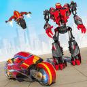 机器人驾驶模拟器 最新版