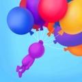 气球竞赛 手机版