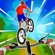 疯狂自行车 免费版