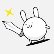 IOS 战斗吧兔子