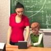 IOS 高中老师模拟器