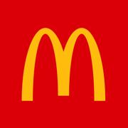 麦当劳McDonalds
