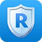 超级root大师 官网下载手机软件app