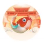 小鱼飞上天手游app