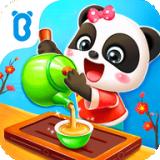 奇妙小茶园手游app