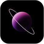 星际空间 免费版手游app