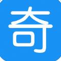 奇书网 官方网站