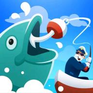 渔夫之冒险手游app