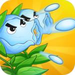 植物大战怪兽 最新版手游app