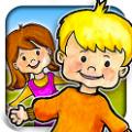娃娃屋 正版手游app