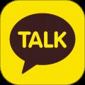 kakaotalk 安卓版手机软件app