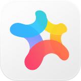 oppo游戏中心手机软件app