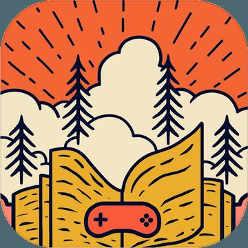 倾听画语:最美好的景色手游app
