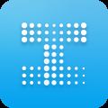 链工宝 安全培训手机软件app