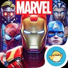 漫威超级战争 官方正版手游app