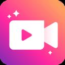 filmigo视频剪辑 最新版手机软件app