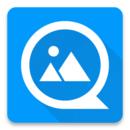 快图浏览 历史版本手机软件app