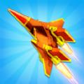 太空射击能量 手游版手游app